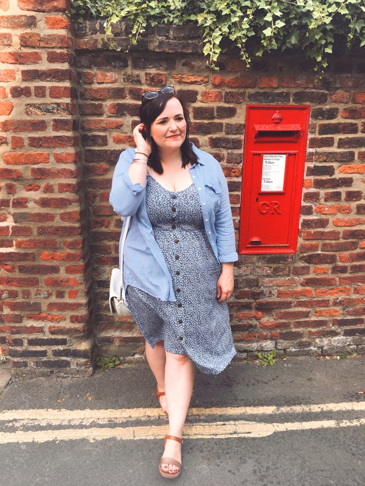 Plus Size Ebay Dress