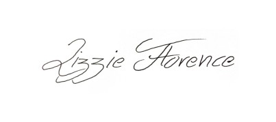 Lizie Florence Signiture